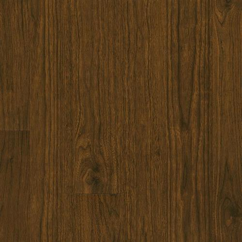 Vivero Better Glue Down Walnut Cove - Dark Chocolate