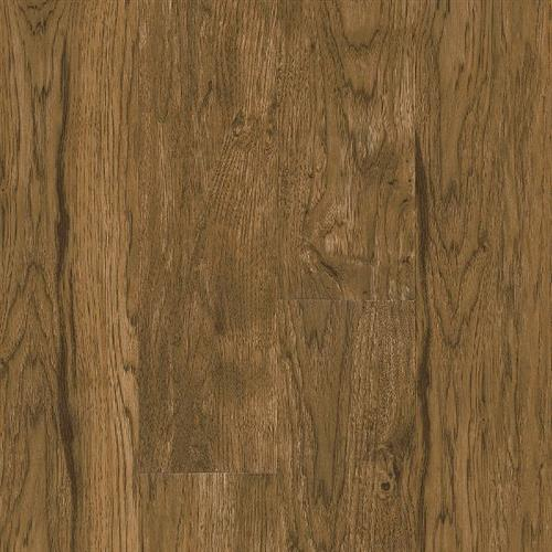 Vivero Better Glue Down Hickory Point - Roasted Pecan