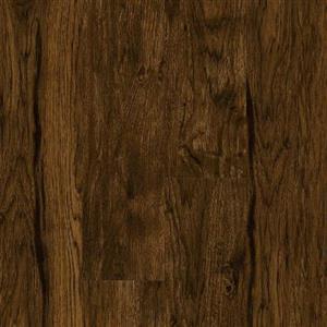 LuxuryVinyl ViveroBetterGlueDown U3032 HickoryPoint-CopperPenny