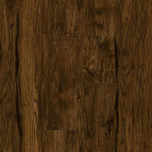 Vivero Better Glue Down Hickory Point - Copper Penny