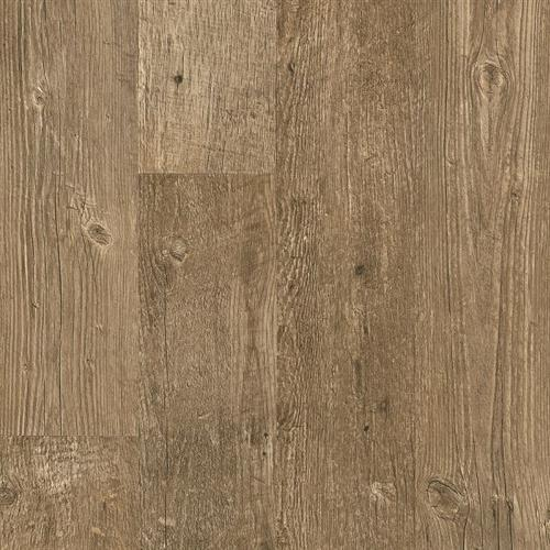 Vivero Better Glue Down Bluegrass Barnwood - Beige Ballad