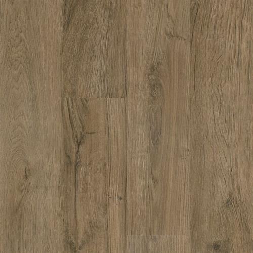 Vintage Timber - Patina