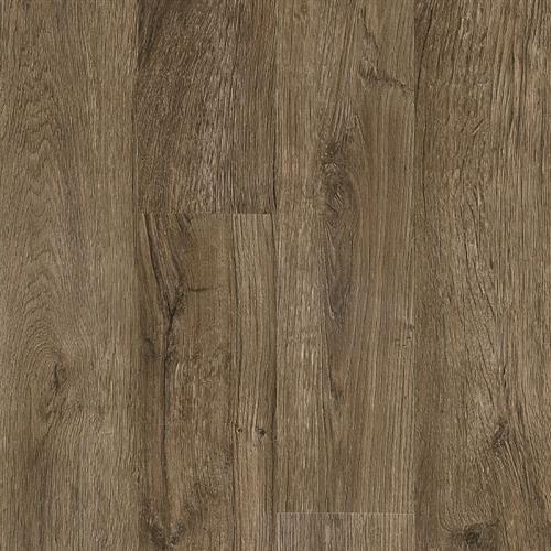 Vintage Timber - Timberwolf