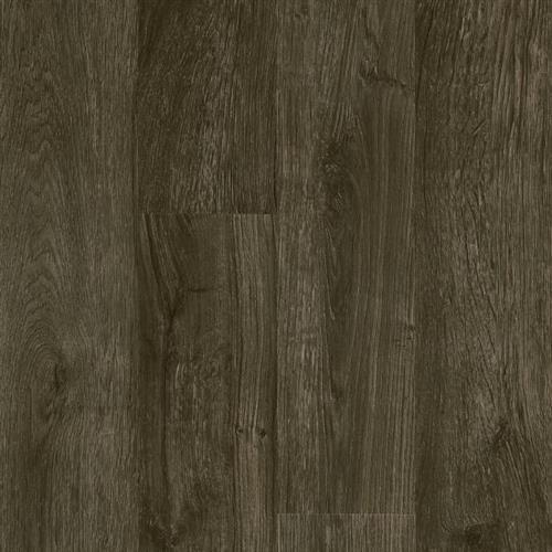 Vintage Timber - Charcoal