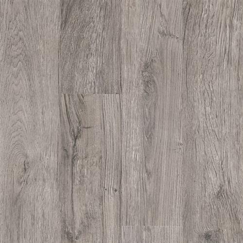 Vivero Better Glue Down Vintage Timber - Silver Moon