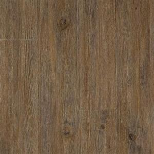 LuxuryVinyl NaturalLiving D2401 PatinaOak
