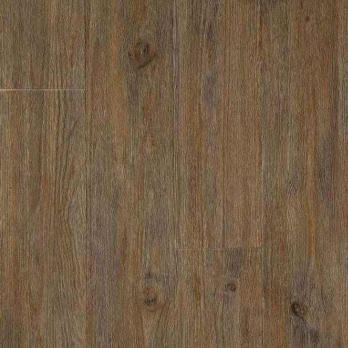 Natural Living Patina Oak
