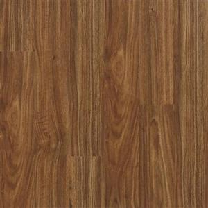 LuxuryVinyl NaturalLiving D2404 BlackWalnut