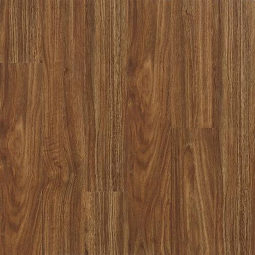 Natural Living Black Walnut