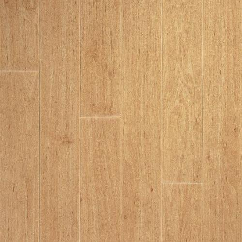 Natural Living Hickory