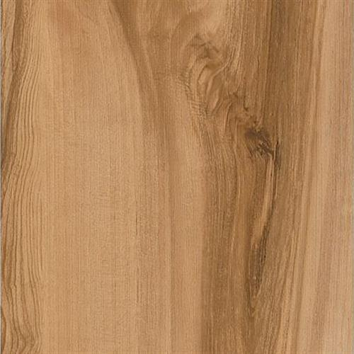 Natural Living Planks - Golden Grove