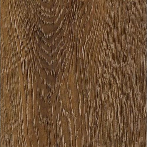 Planks - Vintage Brown Oak