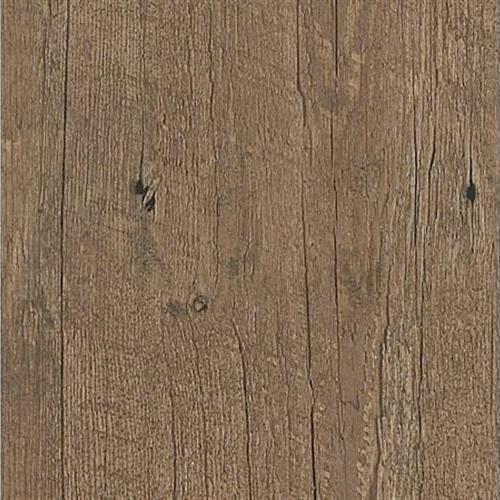 Natural Living Planks - Old Mill Oak