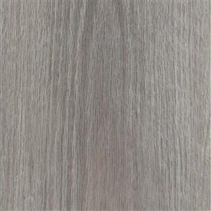 LuxuryVinyl NaturalLiving D2423 Planks-SilverCreekOak