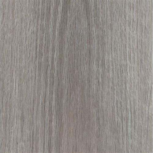 Planks - Silver Creek Oak