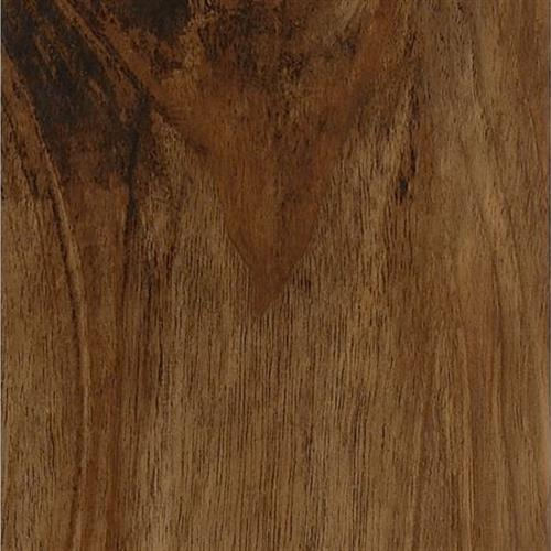 Natural Living Planks - English Walnut