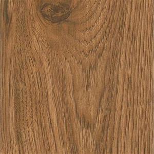LuxuryVinyl NaturalLiving D2425 Planks-SaharaHickoryHand-ScrapedVisual