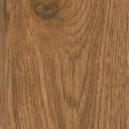 Natural Living Planks - Sahara Hickory Hand-Scraped Visual