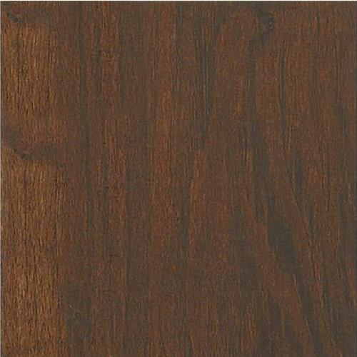 Natural Living Planks - Black Walnut Hand-Scraped Visual