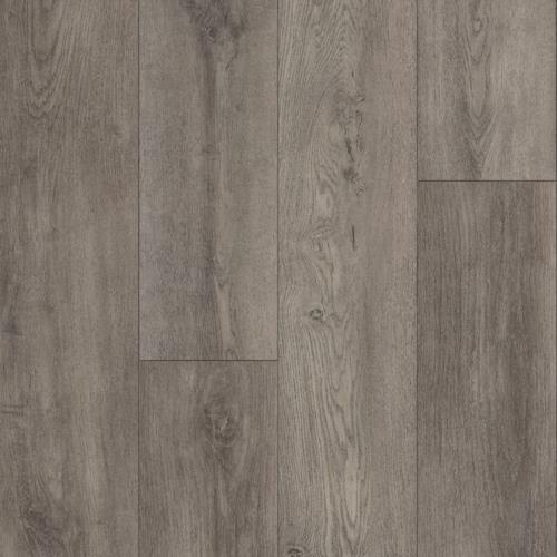 Rigid Core Vantage Gray Glimmer