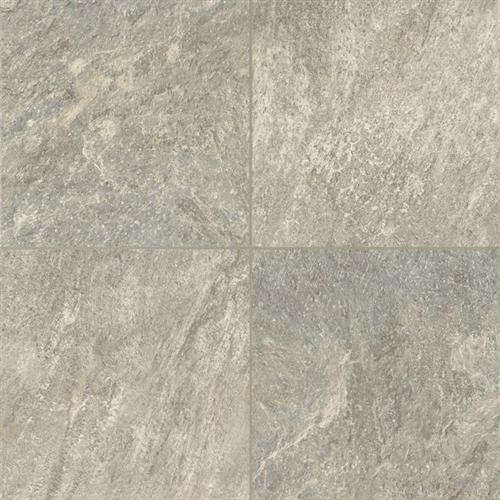 ProductVariant swatch small for Pearl Gray flooring product