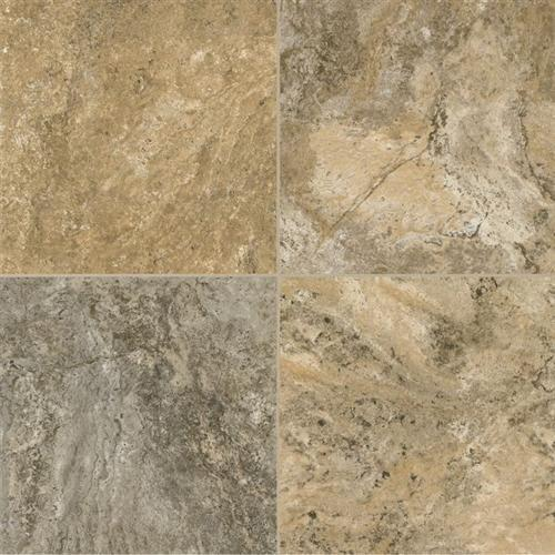 ProductVariant swatch small for Cameo Brown/gray flooring product