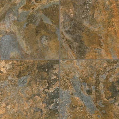 ProductVariant swatch small for Allegheny Slate   Copper Mountain flooring product