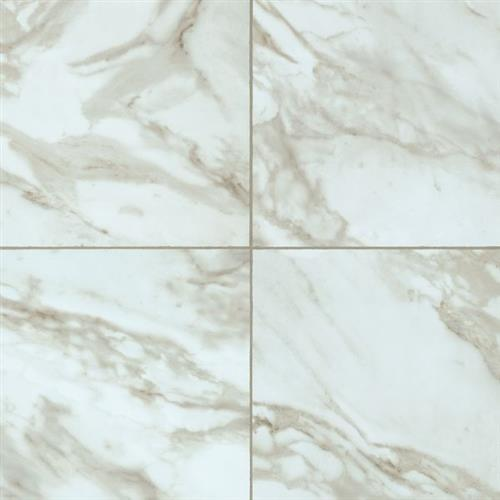 ProductVariant swatch small for Rossini Marble   Gray Mist flooring product