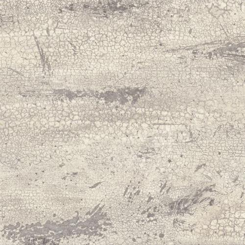 Whitestone Grain Directions - Antiqued Ivory