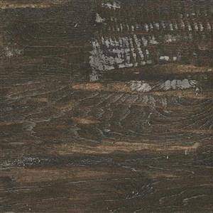 LuxuryVinyl AlternaReserve D5370 GrainDirections-TobaccoEtch