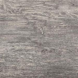 LuxuryVinyl AlternaReserve D5375 GrainDirections-HeirloomGreige