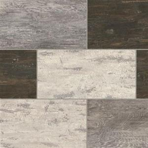 LuxuryVinyl AlternaReserve D5385 GrainDirections-HeritageCreations