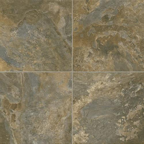 Whitestone Allegheny Slate - Italian Earth