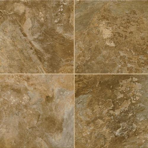 Alterna Reserve Allegheny Slate - Bronze Age
