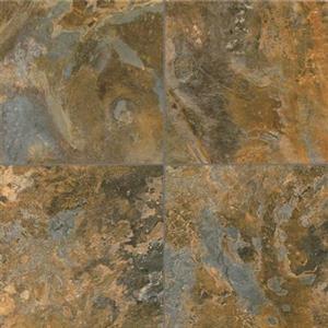 LuxuryVinyl AlternaReserve D7332 AlleghenySlate-CopperMountain