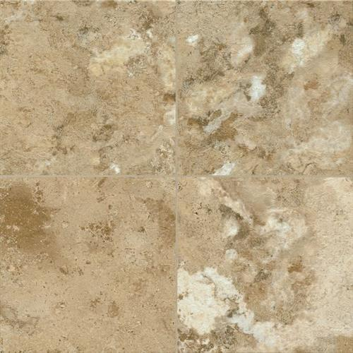 Whitestone Athenian Travertine - Provincial Bisque