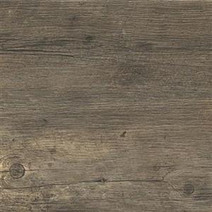 LuxuryVinyl AlternaReserve D7345 HistoricDistrict-FarmhouseLinen