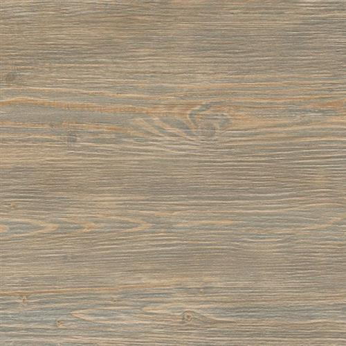 ProductVariant swatch small for Historic District   Reclaim Bay flooring product