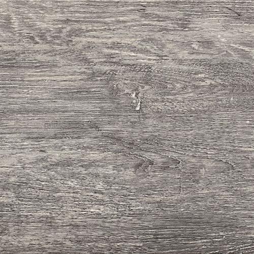 Grain Directions - Heirloom Greige