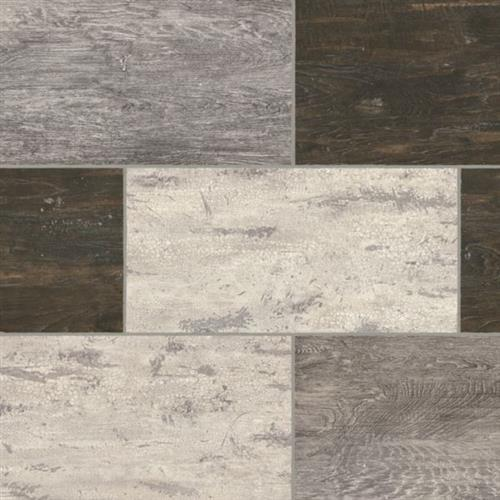 ProductVariant swatch small for Grain Directions   Heritage Creations flooring product