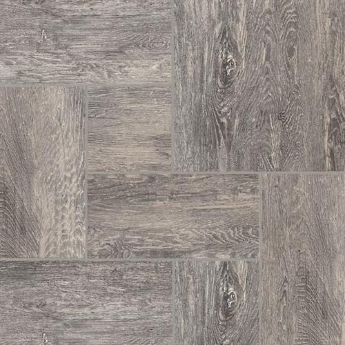 Whitestone Grain Directions - Heirloom Greige