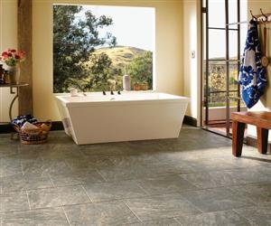 LuxuryVinyl Alterna Reserve Pearl Gray  thumbnail #2