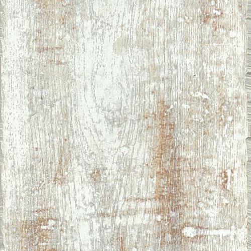 Pryzm White
