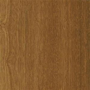 LuxuryVinyl LUXEPlankValue-WoodLook A6780 Sapelli-Spice