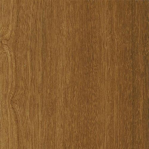 LUXE Plank Value - Wood Look Sapelli - Spice