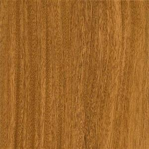 LuxuryVinyl LUXEPlankValue-WoodLook A6782 Woodfield-Cinnamon