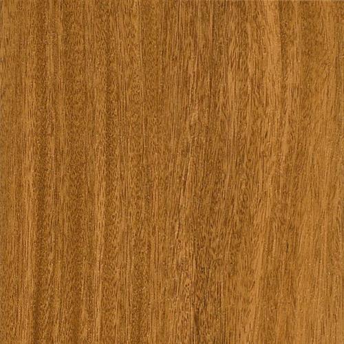 Woodfield - Cinnamon