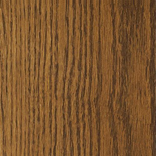 LUXE Plank Value - Wood Look Twelve Oaks - Toasty Brown