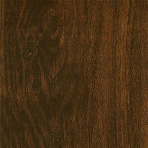 LuxuryVinyl LUXEPlankValue-WoodLook A6784 WalnutGlen-TeaChest
