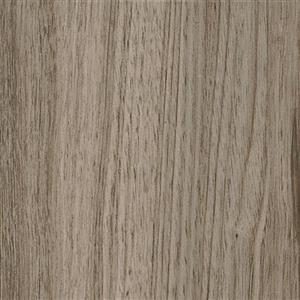 LuxuryVinyl LUXEPlankValue-WoodLook A6786 Newbridge-FoundryGray